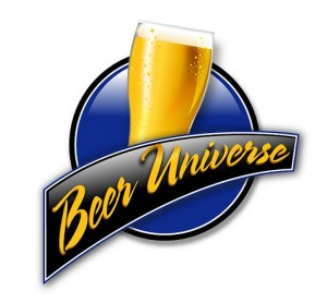 Beer Universe Registration