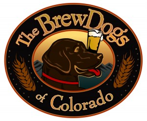 Brew Dogs Return