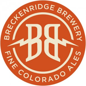 Breckenridge Brewing