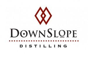 Downslope-logo