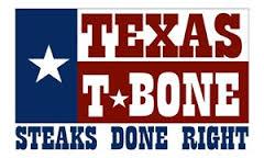 Texas T-Bone