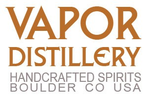 Many Distillers Already Signed Up for 2016 Spirits Festival