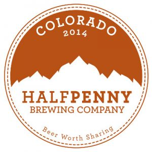 halfpenny-round-logo-copper-white-400x400