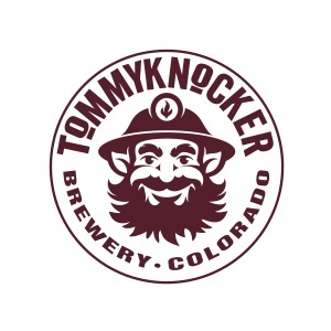 Tommyknocker Brewery