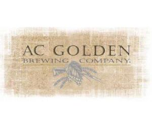 AC Golden Brewing