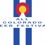 Mark Your Calendars for the 2013 All Colorado Beer Festival!