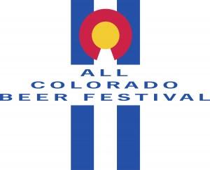 All Colorado Beer Festival logo