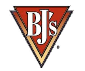 BJs Brewing