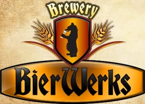 Bierwerks Brewery