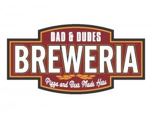 Dad & Dudes Breweria