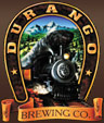 Durango Brewing