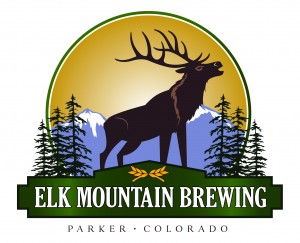 Elk Mountain Brewing