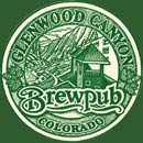 Glenwood Canyon Brewpub