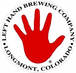 Lefthand Brewing