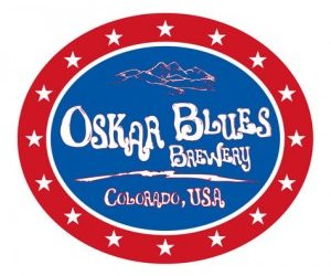ACBF/Oskar Blues Beer Gala On Hold