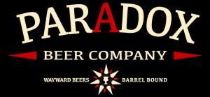 Paradox Beer