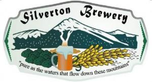 Silverton Brewery