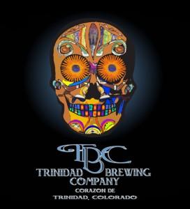 Trinidad Brewing