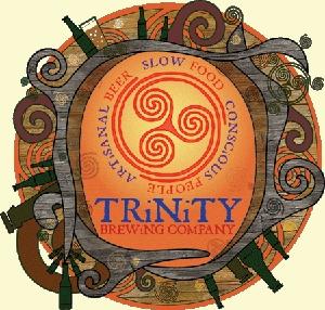 Trinity Brewing