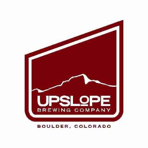 Upslope Brewing