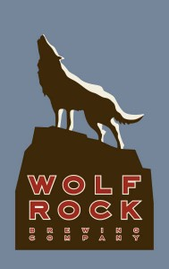Wolf Rock Brewing