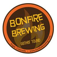 Bonfire Brewing
