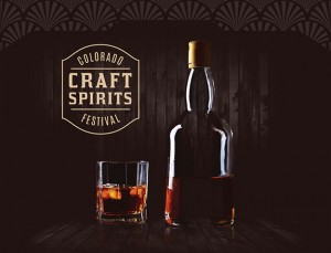 Colorado Craft Spirits Festival