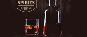 co-craft-spirits-web