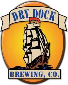 Dry Dock Brewing