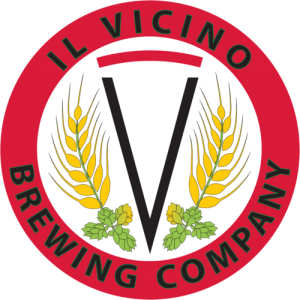Il Vicino Brewing