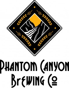 Phantom Canyon Brewing