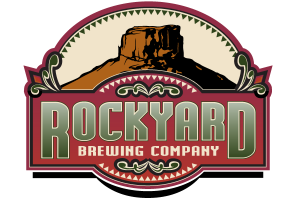 Rockyard Brewing