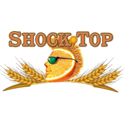 Shock Top Brewing