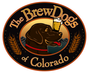 The Brew Dogs of Colorado