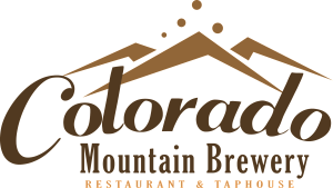 Colorado Mountain Brewers