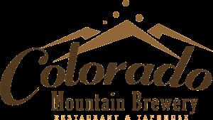 Colorado Mountain Brewers