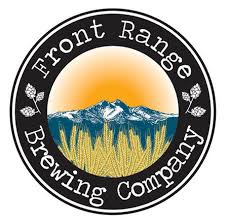 Front Range Brewing