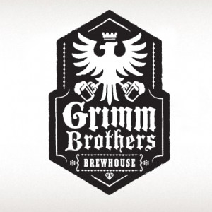 Grimm Bros Brewing