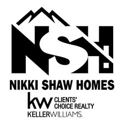 Nikki Shaw Homes