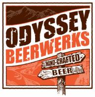 Odessey Beerwerks