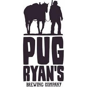 Pug Ryans