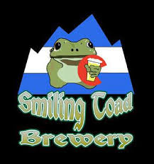 Smiling Toad Brewery
