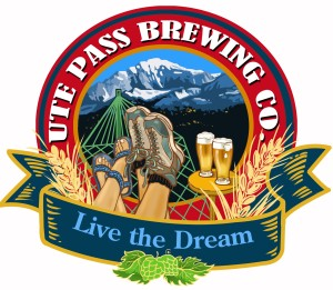 Ute Pass Brewing
