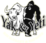 Yak and Yeti Brewpub