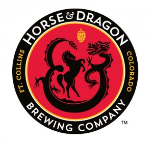 Horse and Dragon Brewing