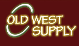 Old West Supply