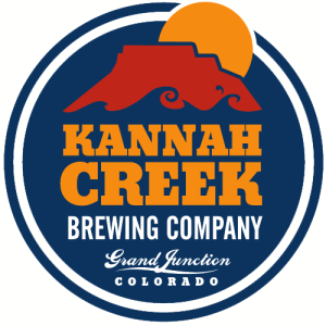 Kannah Creek Brewing
