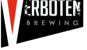 Verboten Brewing