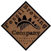 Fossil Brewing