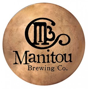 Manitou Brewing